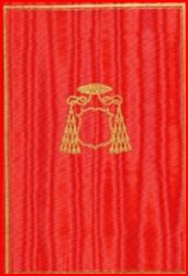Polish Priest Directory_1959