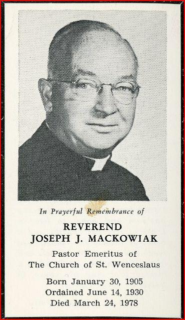 mackowiak_holy-card-register